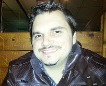 Garrett Griffin-Morales