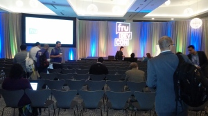 General Session