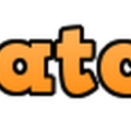 g_scratchpad
