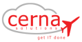 Cerna Solutions Logo